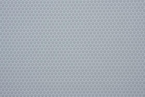 Bubble 1 de Flukso | Tejidos tapicerías