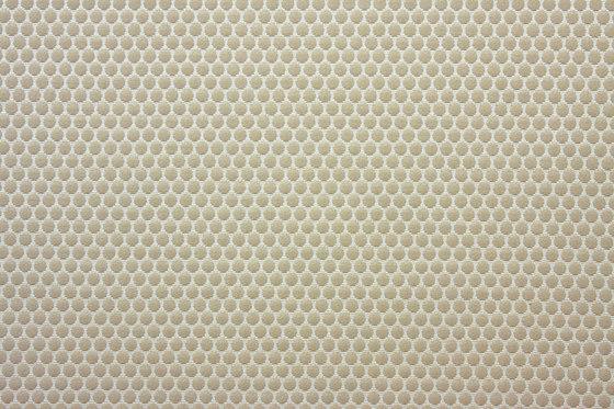 Bubble 2 de Flukso | Tejidos tapicerías