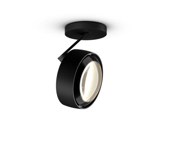 Più alto 3d di Occhio | Lampade plafoniere