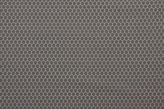 Bubble 9 de Flukso | Tejidos tapicerías