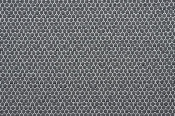Bubble 12 by Flukso | Upholstery fabrics