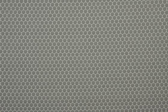 Bubble 14 de Flukso | Tejidos tapicerías