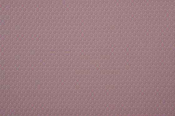 Bubble 15 de Flukso | Tejidos tapicerías