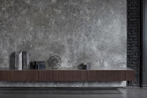 Adda Modular Drawers by Salvatori | Bath side boards