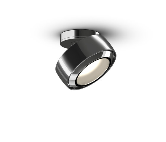 Più R alto di Occhio | Lampade plafoniere