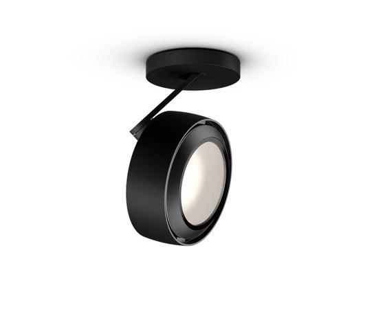 Più R alto 3d di Occhio | Lampade plafoniere