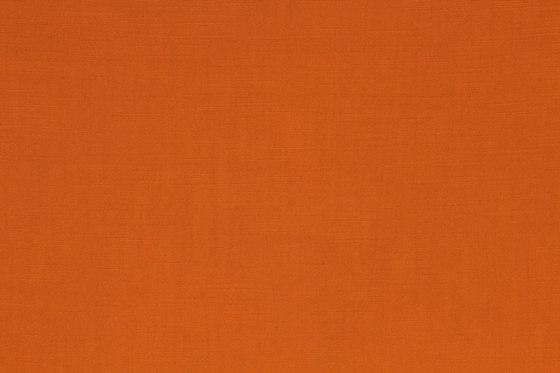 Esedra 12 de Flukso | Tejidos tapicerías