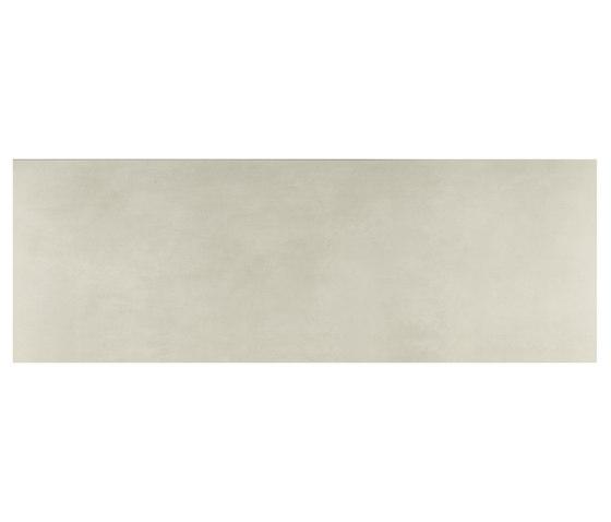 Laminam Calce Grigio 3+ di Crossville | Lastre ceramica