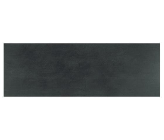 Laminam Calce Nero von Crossville | Keramik Platten