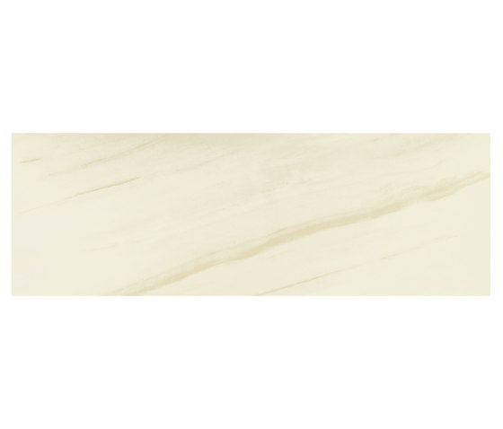Laminam Cava Bianco Lasa Bush Hammered by Crossville | Ceramic panels