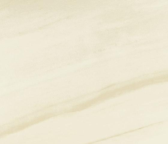 Laminam Cava Bianco Lasa Bush Hammered by Crossville   Ceramic panels