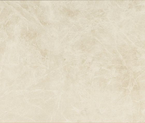 Laminam Cava Diamond Cream Bush Hammered von Crossville | Keramik Platten