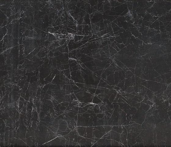 Laminam Cava Noir Desir Polished by Crossville | Ceramic panels