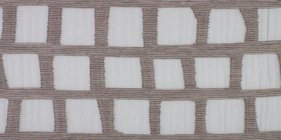 KARNEOL - 81 by Création Baumann | Drapery fabrics