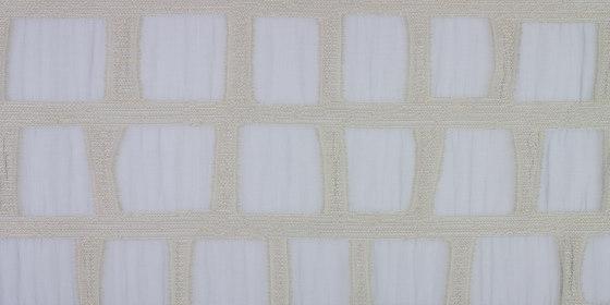 KARNEOL - 84 by Création Baumann | Drapery fabrics