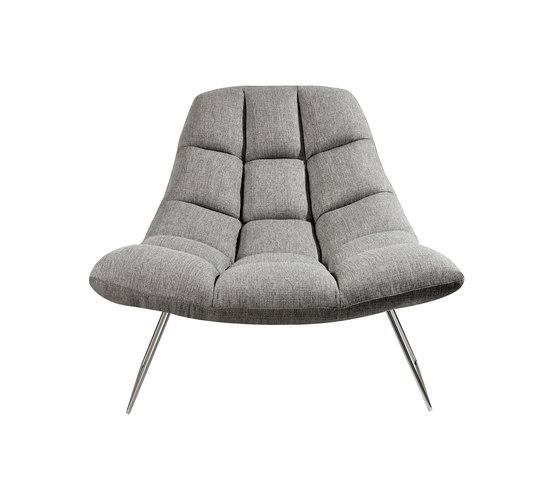 Bartlett Chair von ADS360 | Loungesessel