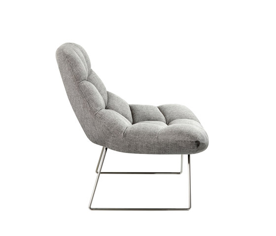 Bartlett Chair von ADS360 | Sessel