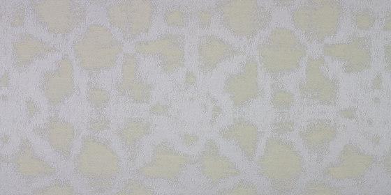 MAIRA - 0023 de Création Baumann | Tejidos decorativos