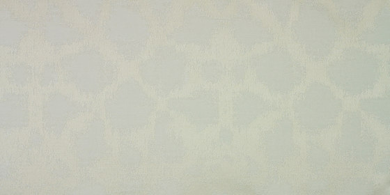 MAIRA - 0025 by Création Baumann   Drapery fabrics