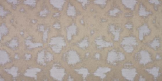 MAIRA - 0026 by Création Baumann   Drapery fabrics