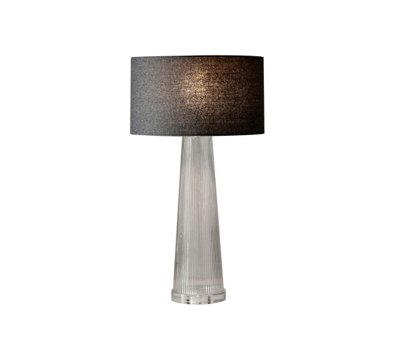 Beverly Table Lamp by ADS360 | Table lights