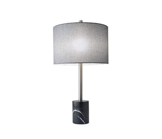 Blythe Table Lamp de ADS360   Iluminación general