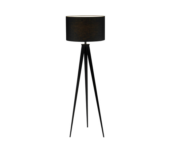 Director Floor Lamp by ADS360 | General lighting
