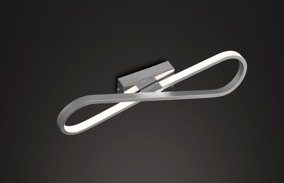 Bucle 5983 by MANTRA | Wall lights