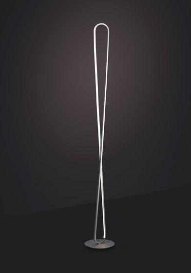 Bucle 5987 von MANTRA | Allgemeinbeleuchtung