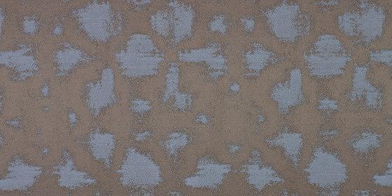 MAIRA - 0028 de Création Baumann | Tejidos decorativos