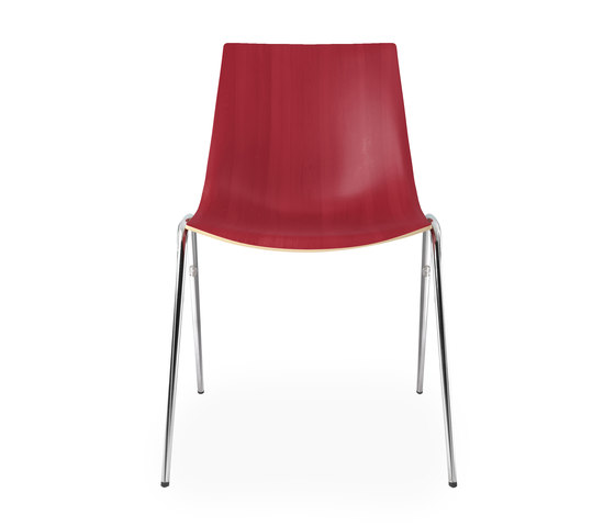 Amadeus Chair by Leland International | Chairs