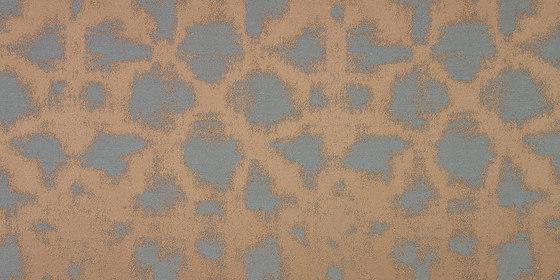 MAIRA - 0029 by Création Baumann   Drapery fabrics