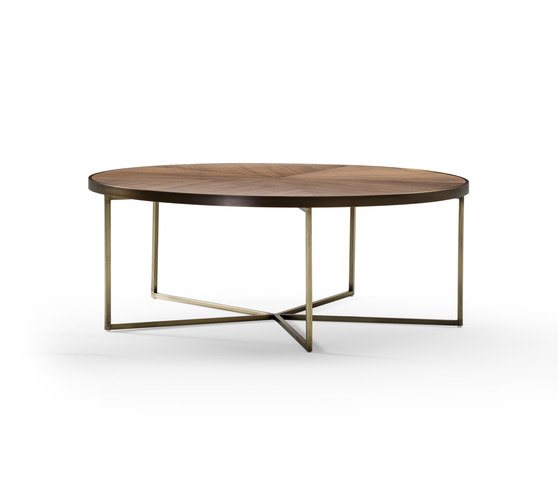 Samuel Side Table by black tie | Coffee tables
