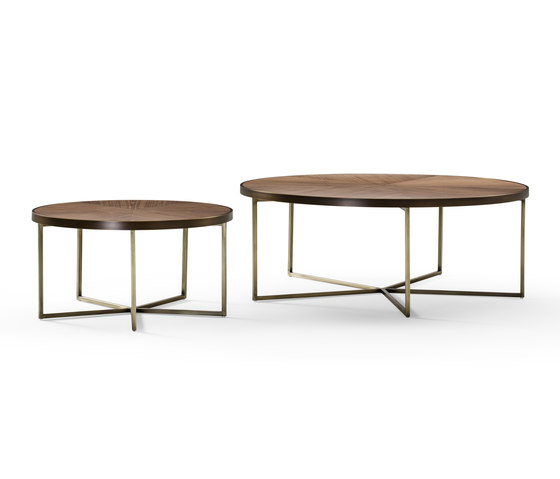 Samuel Side Table by black tie | Side tables