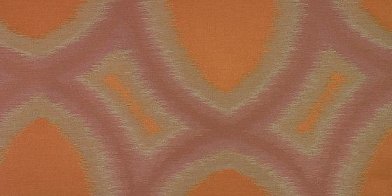 ORFEO - 0046 by Création Baumann | Drapery fabrics