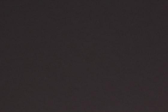 Extrema Ikon 630 de Flukso | Tejidos tapicerías