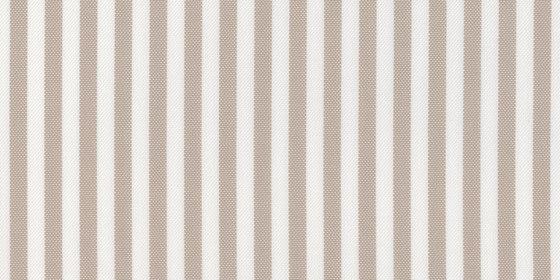OUTDOOR BOLIVIA - 0103 by Création Baumann | Drapery fabrics
