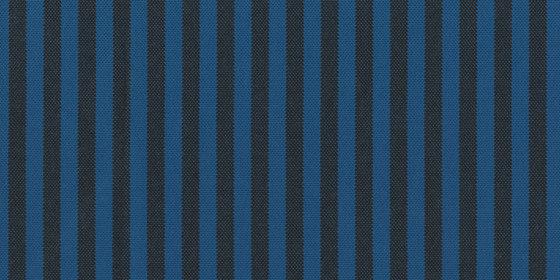 OUTDOOR BOLIVIA - 0107 by Création Baumann | Drapery fabrics
