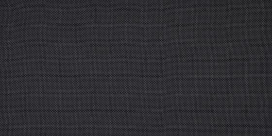 OUTDOOR BOSTON - 921 by Création Baumann   Drapery fabrics