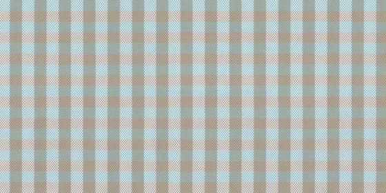 OUTDOOR ECUADOR - 0122 by Création Baumann | Drapery fabrics