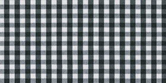 OUTDOOR ECUADOR - 0126 by Création Baumann | Drapery fabrics