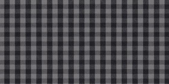 OUTDOOR ECUADOR - 0127 by Création Baumann | Drapery fabrics