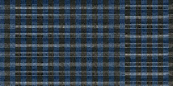 OUTDOOR ECUADOR - 0129 by Création Baumann   Drapery fabrics