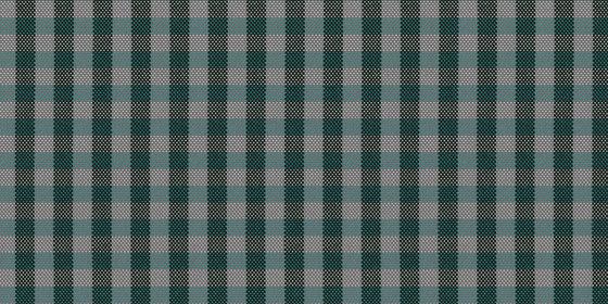 OUTDOOR ECUADOR - 0130 by Création Baumann   Drapery fabrics
