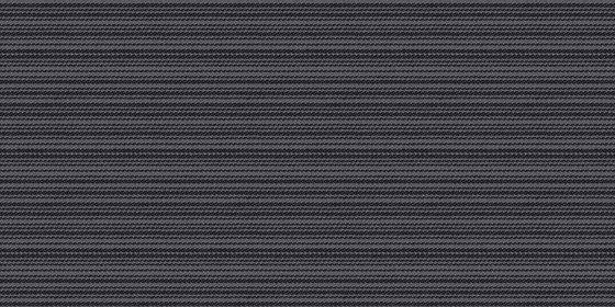 OUTDOOR HAITI - 0091 by Création Baumann | Drapery fabrics