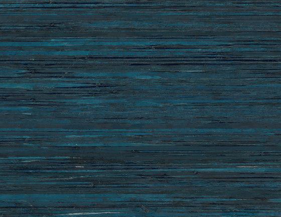 Borneo metallic raffia BOA206 di Omexco | Tessuti decorative