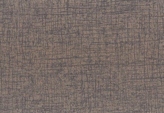 Avenue Plain AVA5602 di Omexco | Tessuti decorative