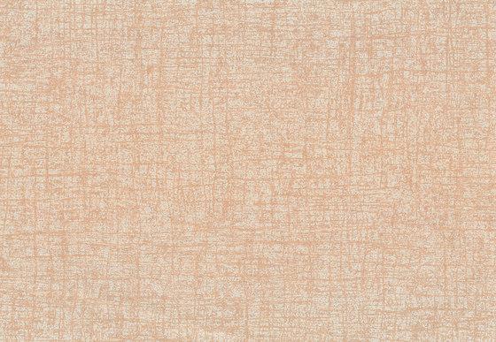 Avenue Plain AVA5603 by Omexco   Drapery fabrics