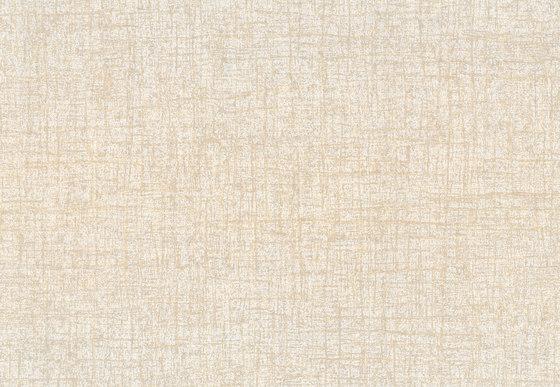 Avenue Plain AVA5604 by Omexco | Drapery fabrics
