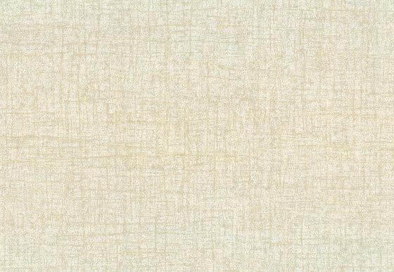 Avenue Plain AVA5606 by Omexco | Drapery fabrics